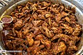 Barberry Rice with Chicken 02.jpg