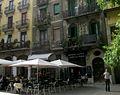 Barcelona la Ribera 18 (8276473447).jpg