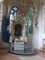 Bardewisch Hl Kreuz Altar.JPG