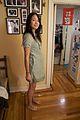 Barefoot and pregnant Miwa.jpg
