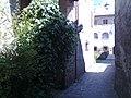 Barga, Province of Lucca, Italy - panoramio - jim walton (13).jpg