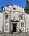 Barga church - panoramio.jpg