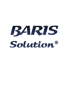 Baris Solution.png
