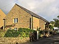 Barn near Vicarage House, Wiswell.jpg