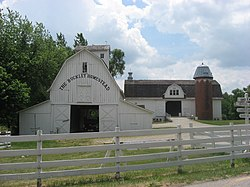 Barns at the Buckley Homestead.jpg