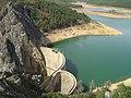 Barragem de Sta. Luzia (Portugal).jpg