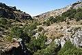 Barranco Rio Dulce - panoramio.jpg