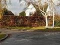 Barratt Crescent Attenborough - geograph.org.uk - 1059471.jpg