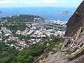 Barrinha - panoramio (1).jpg