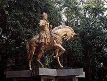 Basava statue.jpg