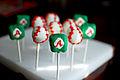 Baseball cake pops (7640990984).jpg