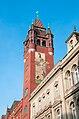 Basel Townhall-Rathaus (4917034056).jpg