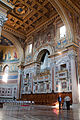 Basilica di San Giovanni in Laterano - Interior 6.jpg