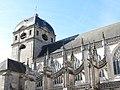 Basilique Notre-Dame - Alençon 3.JPG