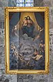 Basilique Notre-Dame d'Orcival, Puy-de-Dôme, France-2862.jpg