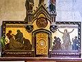 Basilique Saint-Nicolas de Nantes 2018 - 68 - 2.jpg