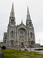 Basilique Sainte-Anne-de-Beaupré.jpg