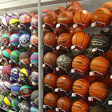 basket nike 24