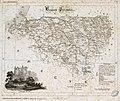 Basses Pyrénées (Atlas départemental. La France et ses colonies, n° 63) - Fonds Ancely - B315556101 A CARTES 1 001.jpg