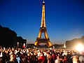 Bastille day in paris - eiffel wonder (862661481).jpg