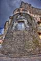 Bastione castello.jpg