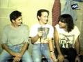Batalletes - Sau a Cardedeu (1991)-34.png