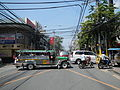 BatangasCityCentrojf9784 15.JPG