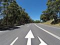 Batemans Bay NSW 2536, Australia - panoramio (177).jpg