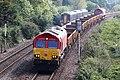 Bathpool - DB Cargo 66074-66082 (158957).JPG