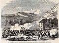 Battaglia del Volturno - fase finale TILN 20-10-1860.JPG