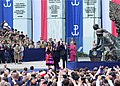 Battle Group Poland Soldiers Attend Historic Presidential Visit to Poland 170706-A-TS407-563.jpg