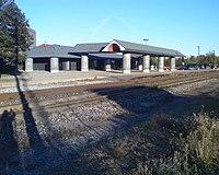 Battle creek amtrak station.jpg