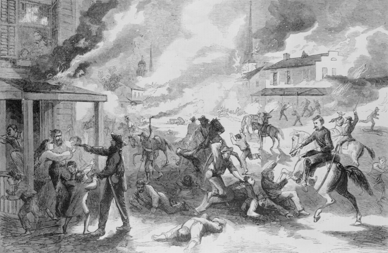 File:Battle of Lawrence.png