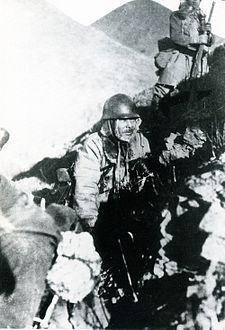 Slaget om Rehe-japanske tropper.jpg