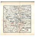 Battle of Telissu map1.jpg