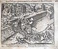 Baudaert battle scene Antwerp.jpg