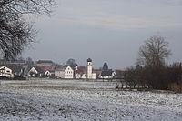 Baumgarten St. Leonhard 223.JPG