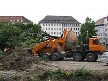 Baumtransport 4.jpg