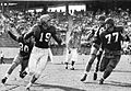 Baylor at Houston during the 1952 football season.jpg