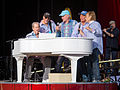 Beach Boys reunion 2012.jpg