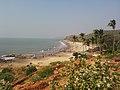 Beach I ,Goa.jpg