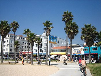 Boardwalk Park Place Apartments