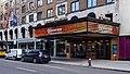 Beacon Theatre (49020061512).jpg