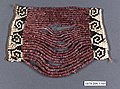 Beaded Wrist Ornament MET DP18694 1979.206.1161.jpg