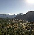 Bear Mountain, Sedona, Arizona - panoramio (41).jpg