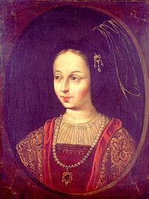 Beatriz Galindo.jpg