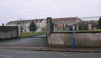 Image Result For Dijon Lille