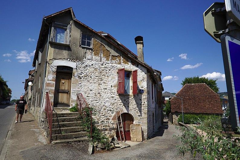 Beaulieu - Masure.jpg