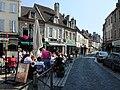 Beaune Rue dAlsace01.jpg