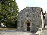 Beaussais temple.JPG